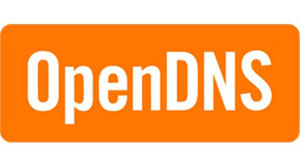 opendns-400-400