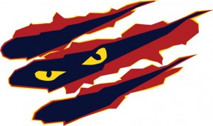 Chippewa Valley Predators Football